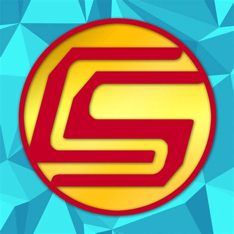 captainsparklez logo captainsparklez youtube logo www imgkid com the image