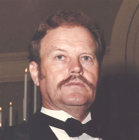 obituary for jim edwards funeral homes norwood nc
