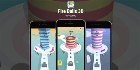 fire balls   voodoo apk  mod unlimited gems