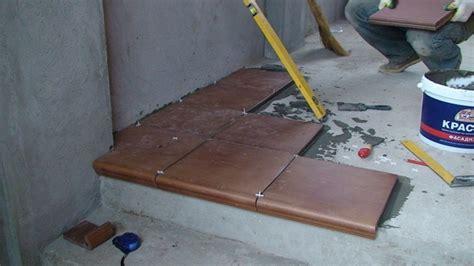 enduit de lissage exterieur 194 comment couper une plinthe en carrelage 224 asnieres sur