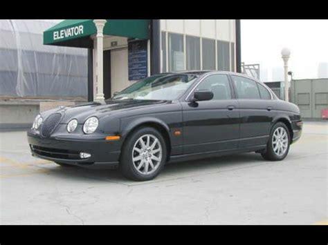 jaguar ashford sell your junk car in alabama junk my car