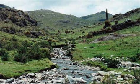 imagenes de santuarios naturales santuarios del per 250 monografias com