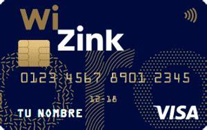solicitar tarjeta de credito sin cambiar de banco tarjeta de cr 233 dito wizink sin cambiar de banco tarjetas