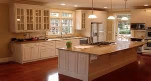 10x10 Kitchen Cabinets