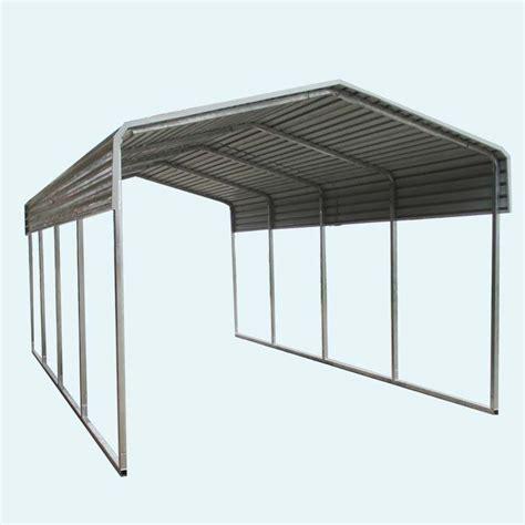 cobertizos para autos venta al por mayor cobertizos metalicos para autos compre