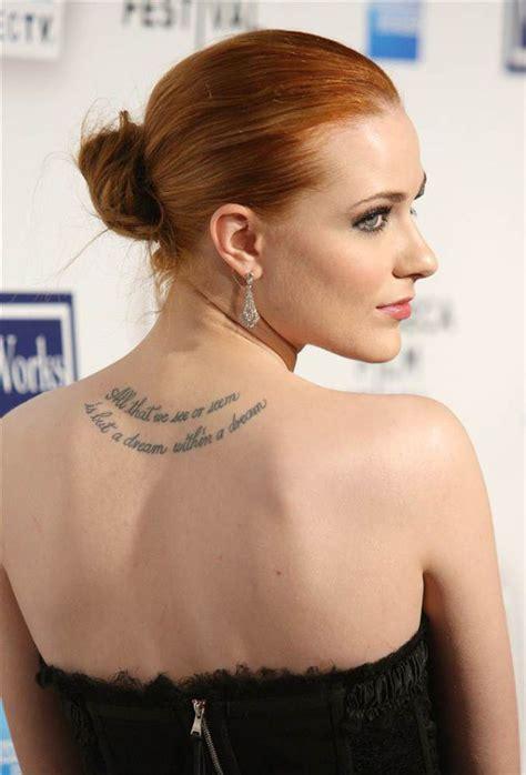 celebrity tattoo pics famous celebrity tattoos 56 pics izismile