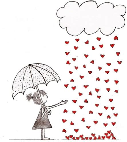 imagenes sureños love chuva de cora 231 227 o simples dise 241 os pinterest amor