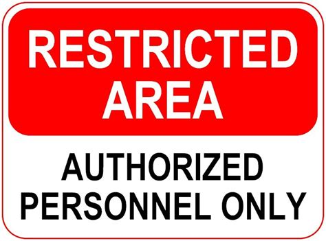 Restricted Room by The Rolling Here To Stay Or Tomorrow