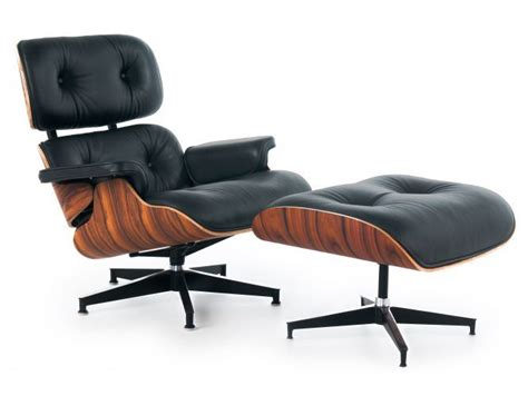 eames lounge chair knock pin by diana jones on furniture