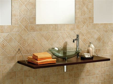 piastrelle 10x10 bagno mosaico 10x10 effetto pietra di gerusalemme iperceramica