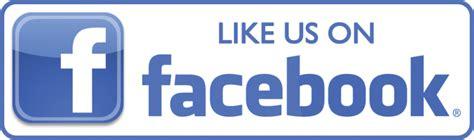 Facebook Icon facebook like icon clipart 43