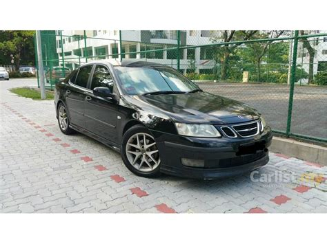 how to sell used cars 2004 saab 42133 security system saab 9 3 2004 aero 2 0 in kuala lumpur automatic convertible black for rm 35 000 3904877