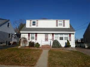 homes for in clifton nj clifton new jersey reo homes foreclosures in clifton