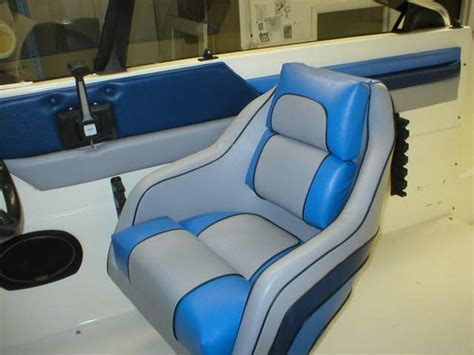 boat seat upholstery kits aaa top shop photo gallery