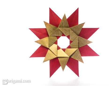Origami New - origami kusudama new 430 origami kusudama pdf