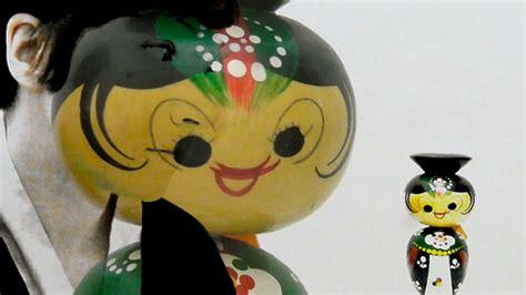 she s a bobblehead geisha bobblehead the geisha bobblehead she s dangerous