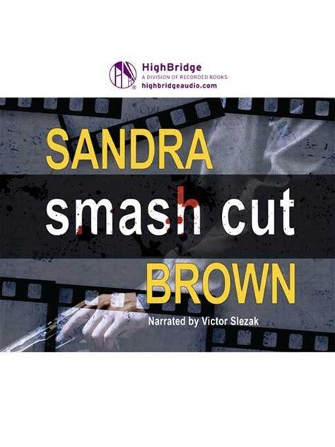 Dramatis Smash Cut Brown smash cut hamilton library overdrive