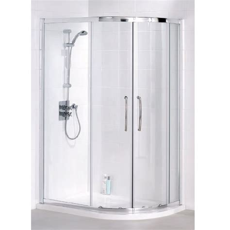 wholesale bathroom showers discount showers 28 images discount bathroom showers