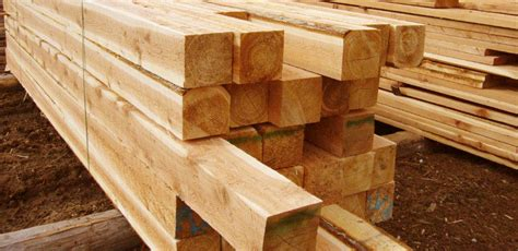 woodworking timber supplies cedar solutions millworks about us