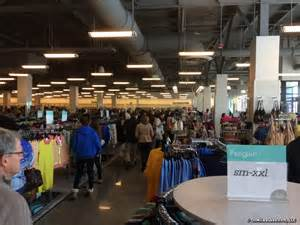 Nordstrom Rack Milwaukee Wi by Onmilwaukee Marketplace A High End Shopping At Tosa Saks Nordstrom Rack