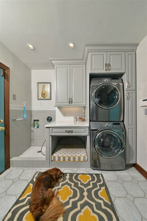 creative laundry room ideas creative laundry room ideas for your home 20 ways to get