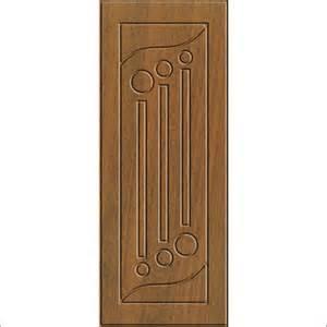 Wooden Door Designs For Indian Homes Images alfa img showing gt wooden door designs for indian homes