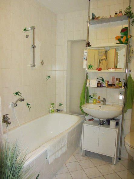 kleines bad ohne fenster deko ideen fur bodentiefe fenster speyeder net