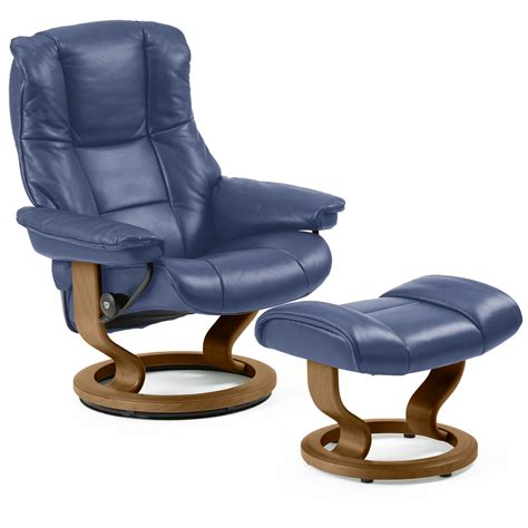 Ekornes Recliner Sale by Ekornes Stressless Floor Sle Sale Smart Furniture