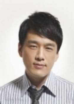 dramanice us most popular drama info wang yaoqing at dramanice