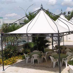 gazebo costi vendita installazione gazebo pensiline ombrelloni per