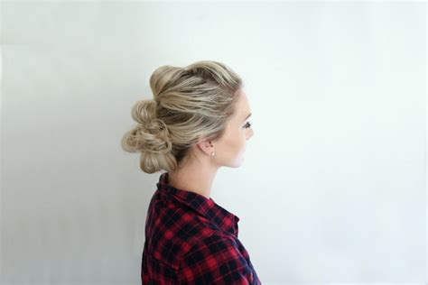 short bubble haircut pictures bubble updo cute girls hairstyles