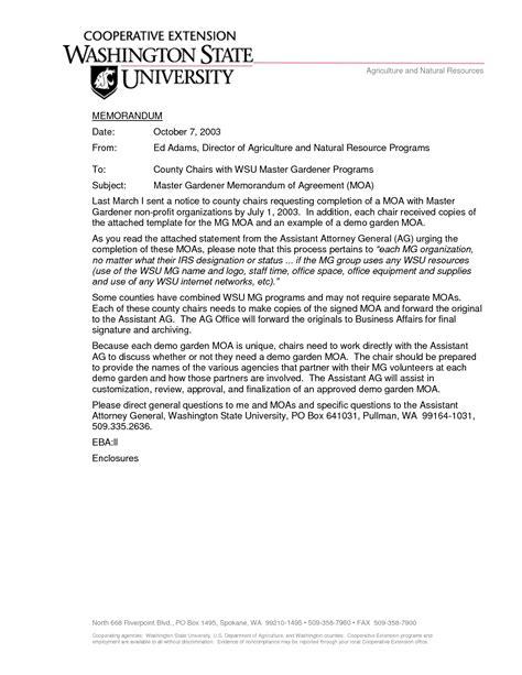 school nurse resume elementary cover letter example nursing school free professional resume template cover letter sample