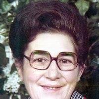 obituary matiana  dominguez rose garden funeral home