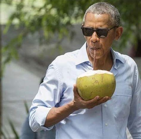 Obama British Virgin Islands | barack and michelle obama enjoy well deserved vacation in