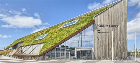 green roof home page zinco green roof systems