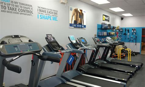 fitness equipment calgary calgary ab ourbis