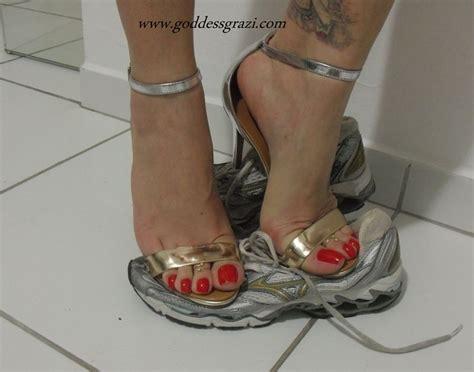 goddess grazi feet 57 best images about goddess grazi on pinterest