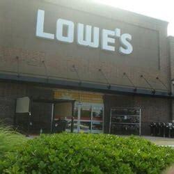 lowes caroline st atlanta ga lowe s 78 reviews hardware stores 1280 caroline st
