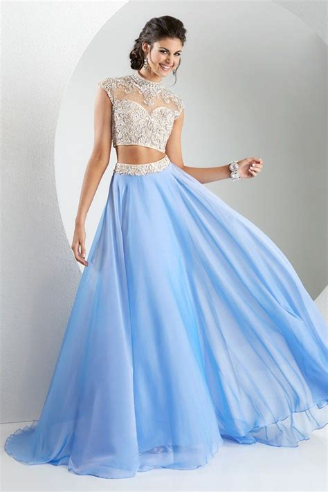 best dresses for prom 10 ideas about best prom dresses on summer