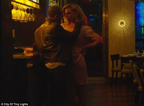 city of tiny lights billie piper and riz ahmed sizzle in city of tiny lights