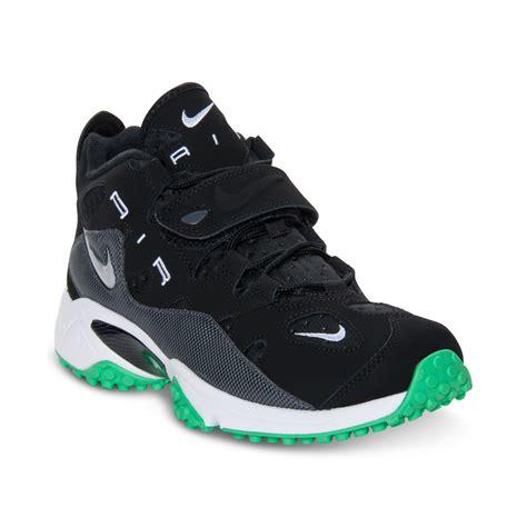 nike air turf shoes purple black mens nike air speed turf shoes