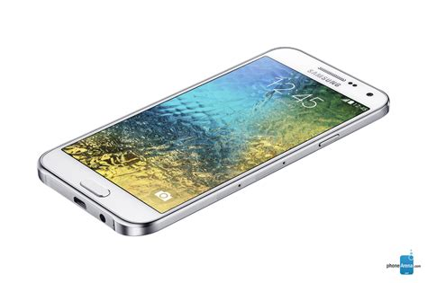 model e price samsung galaxy e7 specs