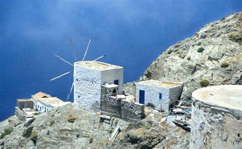 karpathos turisti per caso alex hotel karpathos island greece welcome to alex