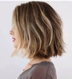 how to cut a choppy hairstyle 20 short choppy haircuts short hairstyles 2016 2017