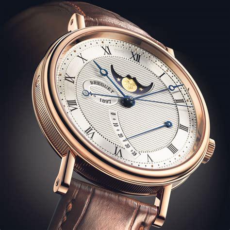 breguet 2015 watches humble watches