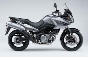 Suzuki 650cc Motorcycles Suzuki V Strom 650cc 171 Southern Alps Motorcycle Rentals