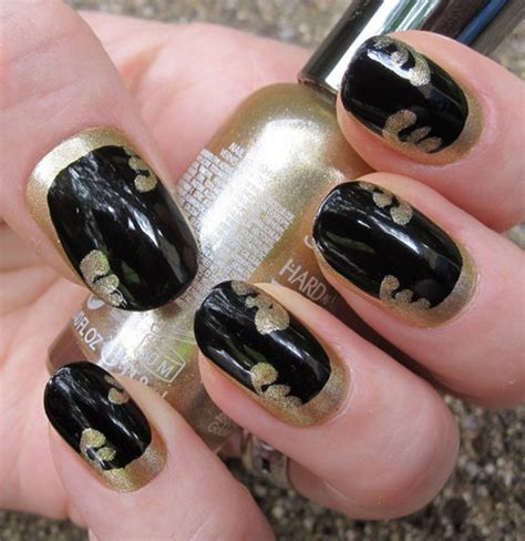 easy nail art store nail art designs beginners images