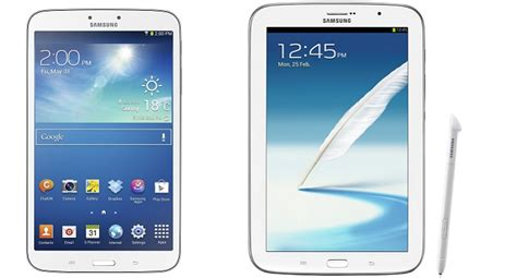 Galaxy Tab Note 4 samsung galaxy tab 3 7 0 and galaxy note 8 0 will be getting android 4 4 kitkat soon softpedia