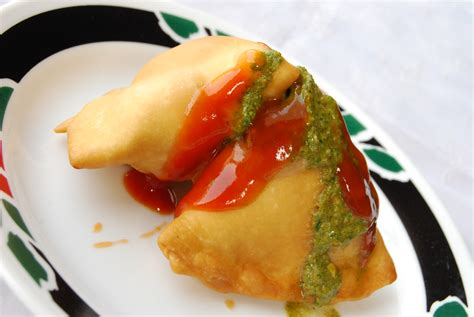 to make 5 easy ways to make samosas with pictures wikihow