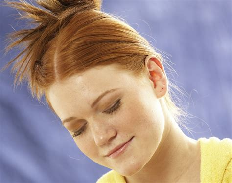 hair color put your picture put your hair up when sleeping northwest dermacolor center